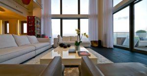 Апартаменты жилое или нежилое помещение как купить квартиру в болгарии россиянину